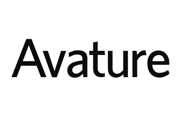 logo-Avature-1