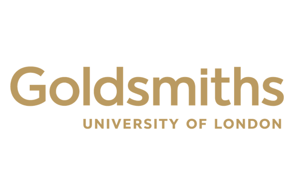 logo-Goldsmiths-1